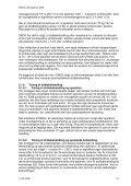5 Postoperativ strålebehandling - DBCG - Page 7