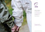 Ældre og forsikring - Forsikring & Pension