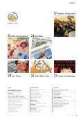 MASTERGRAD I ASERBAJDSJAN Studentrapport fra Baku - Ansa - Page 3