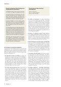 Attraktive akademiske arbejdspladser - Akademikernes ... - Page 6