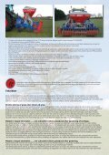 Moore Uni-drill Grassland Danish Leaflet - Page 2