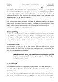 """Hent opgaven """"Interaktionsdesign"""" (PDF) - Lasse Højer-Pedersen - Page 5"""