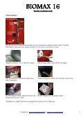 BioMax 16 - VVS Grossisten - Page 3