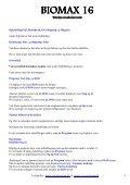BioMax 16 - VVS Grossisten - Page 5