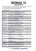 BioMax 16 - VVS Grossisten - Page 6