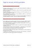 Der er forskel på selvværd og selvtillid - Page 2