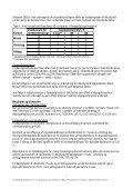 Korn, Procesbetingelsernes effekt på ... - Kopenhagen Fur - Page 2