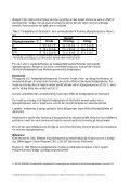 Korn, Procesbetingelsernes effekt på ... - Kopenhagen Fur - Page 3