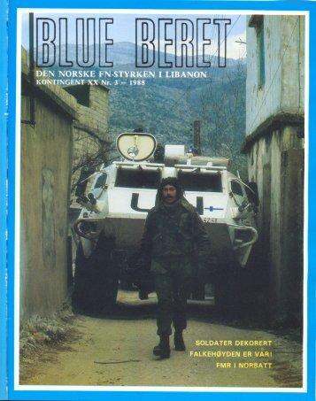 Blue_Beret_20_3.pdf