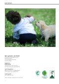 Børn og hunde - Dyrefondet - Page 2