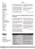 TÅIF nyt - 8570.dk - Page 2