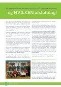 TÅIF nyt - 8570.dk - Page 4