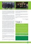 TÅIF nyt - 8570.dk - Page 5