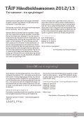 TÅIF nyt - 8570.dk - Page 7