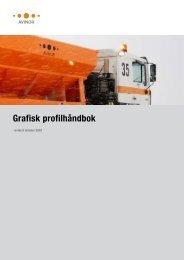 revidert oktober 2009 - Avinor