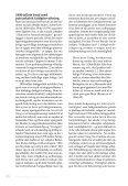 Filantropiens genkomst – Medborgerskab - Dansk Sociologi - Page 4