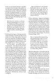 Filantropiens genkomst – Medborgerskab - Dansk Sociologi - Page 5