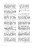 Filantropiens genkomst – Medborgerskab - Dansk Sociologi - Page 6