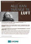 frisK lufT - VVS Styrken - Page 2