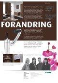 frisK lufT - VVS Styrken - Page 3