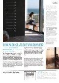 frisK lufT - VVS Styrken - Page 5