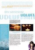 frisK lufT - VVS Styrken - Page 6