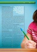 Politisk Horisont nr. 3 2011 - Konservative Folkeparti - Page 7