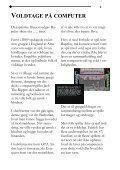 DIN COMPUTER 51 - DaMat - Page 2