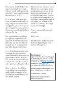 DIN COMPUTER 51 - DaMat - Page 3