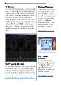 DIN COMPUTER 51 - DaMat - Page 4