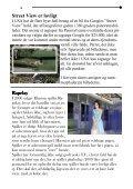 DIN COMPUTER 51 - DaMat - Page 5