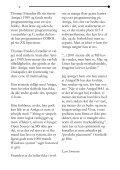 DIN COMPUTER 51 - DaMat - Page 7