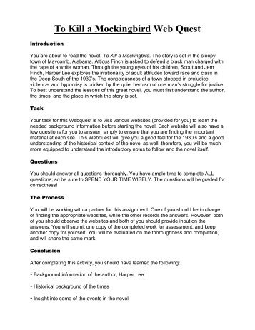 English Debate Essay Socratic Seminar Questions Tkam Essay Example Prepare For The Socratic  Seminar Tomorrow Complete Your How To Write An Essay For High School also Essay Research Paper Socratic Seminar Questions Tkam Essay Example Essay Example  High School English Essay Topics