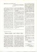 eksisterende nr i ett - Norsk Døvehistorisk Selskap - Page 4