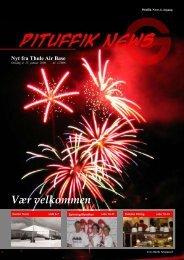 Nr. 1 - Thuleab.dk