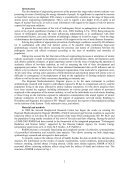1 Medicodosimetric register of the Siberian Group of ... - IRPA12 - Page 2