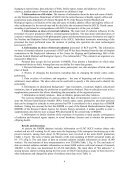 1 Medicodosimetric register of the Siberian Group of ... - IRPA12 - Page 4