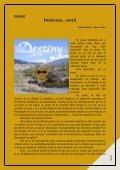 View - Lauder Reut - Page 3