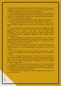 View - Lauder Reut - Page 4