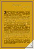 View - Lauder Reut - Page 5