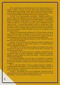 View - Lauder Reut - Page 6