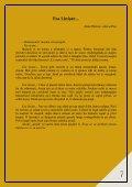 View - Lauder Reut - Page 7