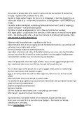Prædiken til 2.søndag efter helligtrekonger 2012. - Page 2