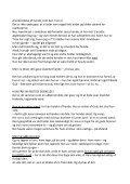 Prædiken til 2.søndag efter helligtrekonger 2012. - Page 3