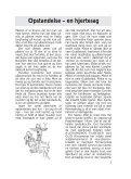 Kirkebladet nr. 1-2006 Forår - Alt er vand ved siden af Ærø - Page 3