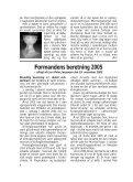 Kirkebladet nr. 1-2006 Forår - Alt er vand ved siden af Ærø - Page 4