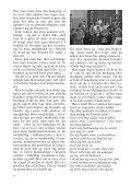 Marstal Sogn - Alt er vand ved siden af Ærø - Page 4