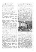 Marstal Sogn - Alt er vand ved siden af Ærø - Page 5