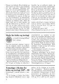 Marstal Sogn - Alt er vand ved siden af Ærø - Page 6