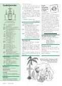 Marts - Gårslev Kirke - Page 2